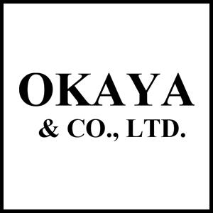 Okaya and Co., Ltd.