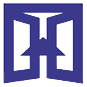 WM Quandat Co., Ltd.