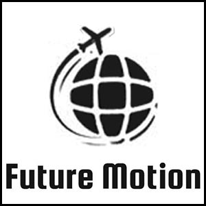 Future Motion