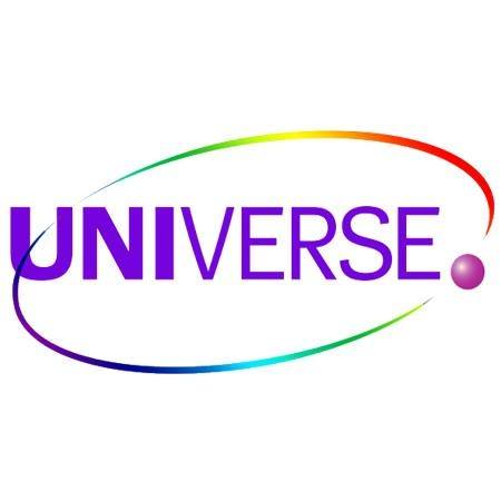 Universe Educational Products