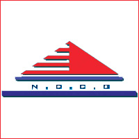 National Dvpt. Co., Group Ltd.