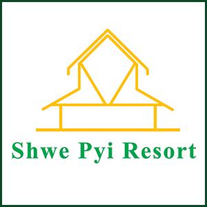 Shwe Pyi Resort