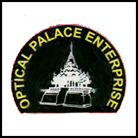 Optical Palace