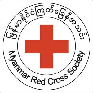 Myanmar Red Cross Society