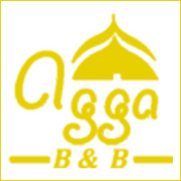 Agga Bed and Breakfast