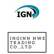 IGN Trading Co., Ltd.