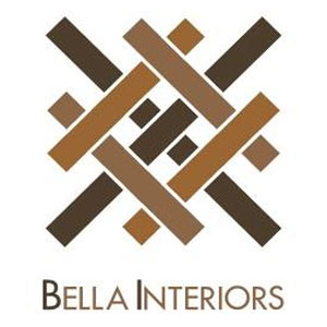 Bella Interiors Co., Ltd.