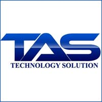 TAS Technology Solution