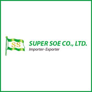 Super Soe Co., Ltd.