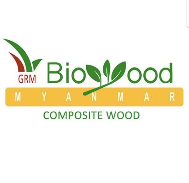 GRM Biowood Myanmar
