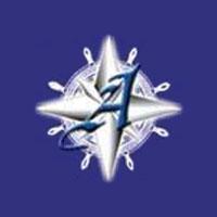 Aries Marine Agency Co., Ltd.