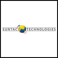 Suntac Technology