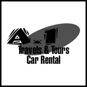 A-1 Travels and Tours
