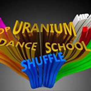 Uranium Dance School