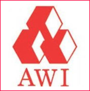Asia Winner Industrial Ltd.
