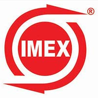 IMEX (Myanmar) Co., Ltd. (Myanmar Yellow Pages)