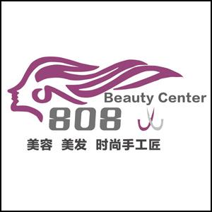 808 Beauty Center