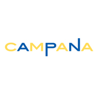 Campana Mythic Co., Ltd.