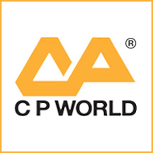 CP World Co., Ltd.