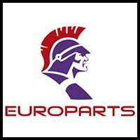 Euro Parts