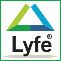 Lyfe Co., Ltd.