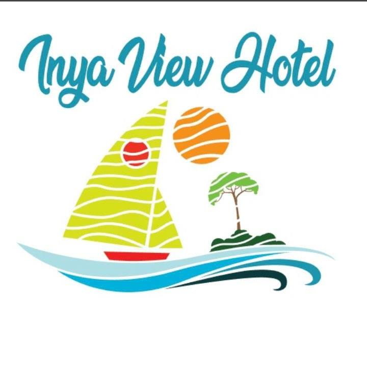 Inya View Hotel