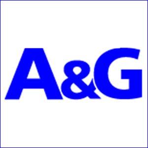 A & G Korea Co., Ltd.