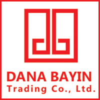 Dana Bayin Trading Co., Ltd.