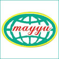 May Yu Trading Co., Ltd.