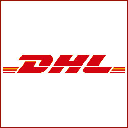 DHL Supply Chain Myanmar Ltd.