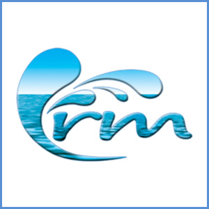 Yay Nant Thar International Trading Co., Ltd. (Super Rich Man)