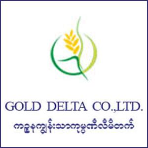 Gold Delta Co., Ltd.