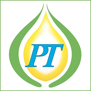 PT Power Trading Co., Ltd.