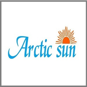 Arctic Sun Co., Ltd.