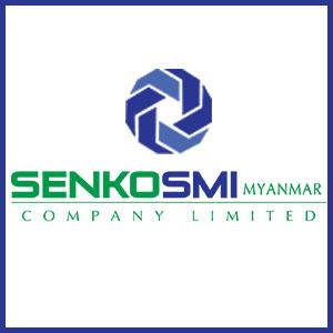 Senkosmi Myanmar Co., Ltd.,
