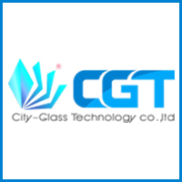 City-Glass Technology Co., Ltd.