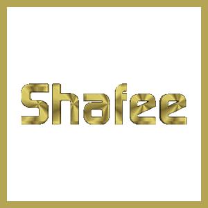 Shafee
