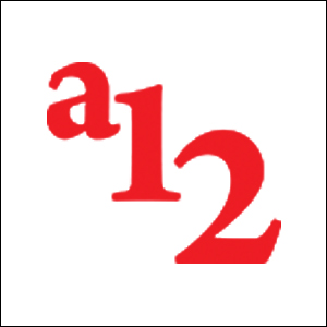 A 12 (Myanmar) Co., Ltd.