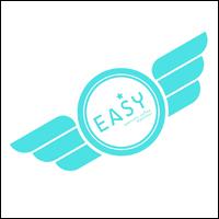 Easy Cafe'
