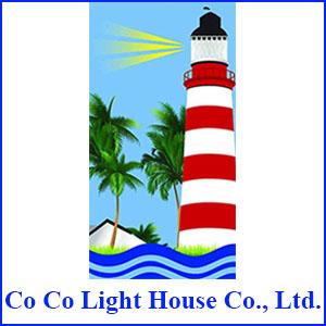Co Co Light