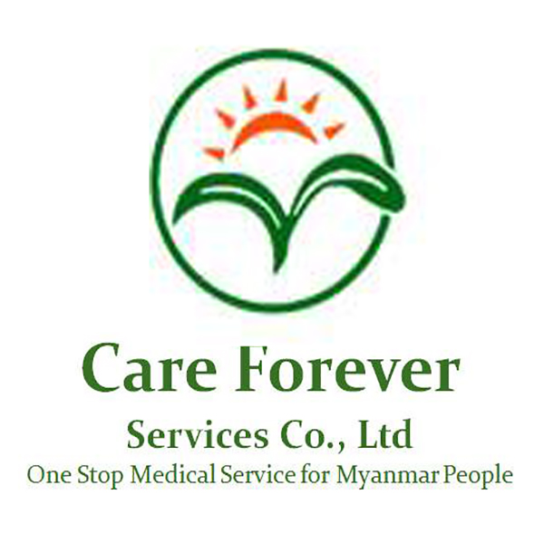 Care Forever Services Co., Ltd.