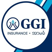 Grand Guardian Tokio Marine General Insurance Co., Ltd. (GGI)