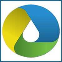 Regency Material Trading Co., Ltd.