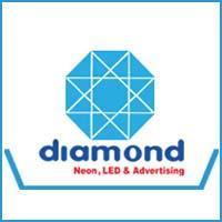 Diamond Neon and Advertising