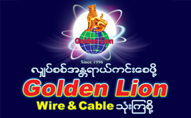 Golden Lion Wire Co., Ltd.