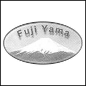 Fuji Yarma