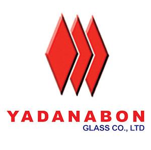 Yadanabon Glass Co., Ltd.
