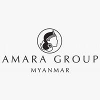 Amara Mountain Resort