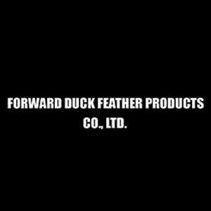 Forward Duck Feather Products Co., Ltd.