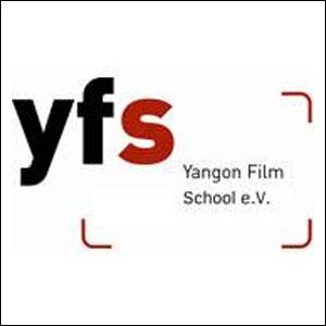 Yangon Film Services Co., Ltd. (YFS)